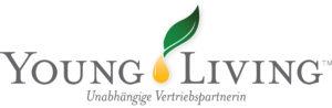 ätherische Öle Young Living unabhängige Vertriebspartnerin