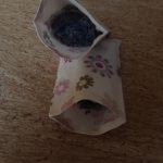 Lavendelsäckchen BIO