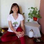 """Onlinekurs """"Entspannung durch Meditation"""""""
