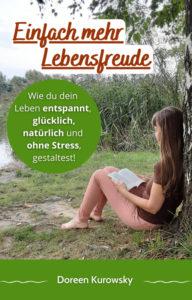Cover_Einfach_mehr_Lebensfreude