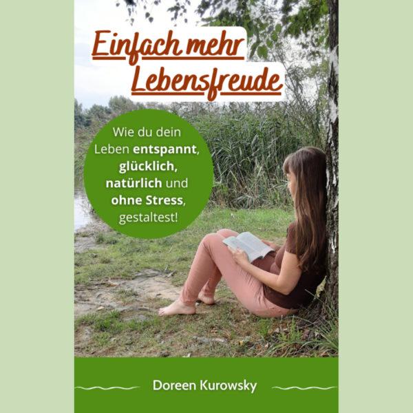 Cover_Einfach_mehr_Lebensfreude Bild Shop