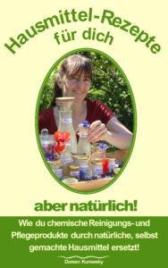 Cover_Hausmittel