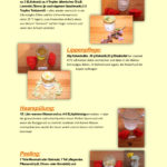 Hausmittel Rezepte für dich